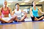 Niesamowite maty do jogi nadające się zarówno dla zaawansowanych jak i amatorskich joginów