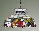 Planujesz remont? Już dzisiaj zadbaj o atrakcyjne oświetlenie swojego mieszkania, za pomocą lamp wiszących, nowoczesnych kinkietów oraz stylowych lampek nocnych!