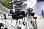 Rowery są coraz bardziej popularne, szczególnie w miastach. Na jakiego rodzaju rowery zwrócić uwagę?
