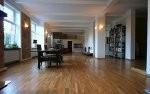 Szczególność loftu niejedno ma imię - poznaj wypróbowane sposoby na niepowtarzalne aranżacje