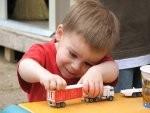 Producenci zabawek dla dzieci