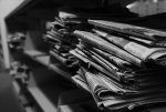 Niezwykła oferta koszy na gazety i pięknych popielniczek