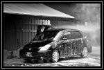 Mnóstwo ludzi frapuje się jaka jest dobra chemia do myjni samochodowych?