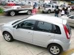 Twój wóz troszkę niedomaga? Być może warto rozglądać się za dobrymi częściami zamiennymi?