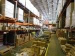 Czemu warto robić zakupy w hurtowni? Co można dzięki temu zyskać? Jakie są tego największe zalety?