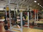 Preparaty dla sportowców umożliwiają regulować wszelkie niedobory w organizmie
