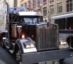 Opisujemy plusy używanych aut ciężarowych.