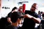W jaki sposób zaopatrzyć stanowisko fryzjera