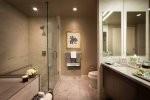 Jak zaaranżować swoją wymarzoną łazienkę?