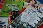 E-fotojoker.pl przedstawia nam szybkie wywoływanie fotografii