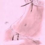 Kobieca bielizna – w jaki sposób kupować konkretne produkty, by mieć pewność satysfakcji?