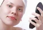 Co to są urządzenia do liftingu twarzy i po co się ich używa?