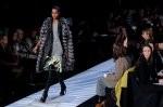 Atrakcyjne buty męskie oraz kobiece w sezonie jesienno-zimowym - gdzie szukać interesujących modeli?