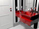 Jak urządzić łazienkę? Jakie umeblowanie nabyć, w jaki sposób ją wyposażyć?