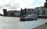 Jakie atrakcje należy dzisiaj zobaczyć w Gdańsku?