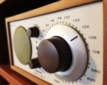 Czym zajmuje się nowoczesne studio nagrań i jakie usługi dziś przede wszystkim świadczy?