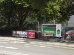 Banery reklamowe - jak odbywa się ich produkcja a także czy są przykładnym rozwiązaniem?