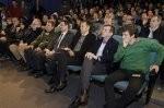 Kino Starachowice pokazuje sporo nowości