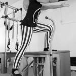 Nie każdy wie jak ćwiczyć poprawnie, w takim wypadku dobrym wyjściem będzie zatrudnienie osobistego trenera