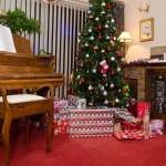 Kiedy co roku masz trudności z zakupem podarunków bożonarodzeniowych - skorzystaj z naszych podpowiedzi