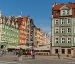 Poszukujesz mieszkania w Poznaniu? Warto zwracać największą uwagę na te kwestie!