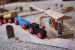 Jeżeli zamierzasz nabyć większą ilość zabawek, najkorzystniejszą alternatywą okaże się hurtownia