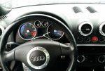 W sytuacji, gdy chcesz, by twoje Audi fantastycznie wyglądało, musisz inwestować w odpowiedni tuning