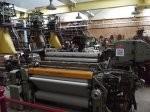 Prowadnice liniowe - przykłady rozwoju automatyki industrialnej