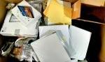 Sklep papierniczy i materiały biurowe – usługa oraz artykuły cieszące się ogromną popularnością a także potrzebne praktycznie każdemu człowiekowi
