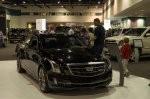 Dywaniki samochodowe: istotny element wyposażenia auta, który naprawdę jest przydatny