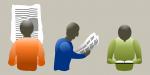 O dzisiejszych gazetkach reklamowych