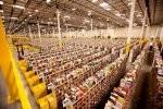 Przedmioty, które bez trudności da się kupić w hurtowniach wielobranżowych w wyjątkowo atrakcyjnych cenach.