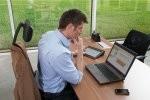 E-procurement jako naprawdę użyteczne narzędzie w kierowaniu niejedną działalnością.