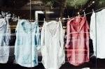 Koszule męskie xxl coraz prościej mamy szansę zakupić