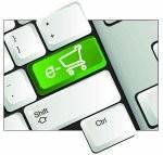 Zakupy w Szczecinie – najlepszy sposób na kupienie odpowiednich rzeczy, które są akurat niezbędne także w promocyjnych cenach.