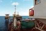 Handel gazem, paliwo gazowe - jak to robić