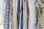 Z jakich powodów przy wybieraniu odzieży i obuwia warto stawiać na znanych producentów.