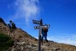 Jak przygotować się do wyjścia w wyższe partie gór? Z którego sprzętu najlepiej skorzystać?