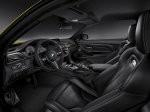 Przybory tuningowe oraz prekursorskie kierunkowskazy do BMW e46