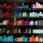 Naturalne kosmetyki do efektywnej pielęgnacji
