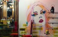 salon kosmetyczny