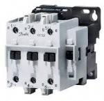 Wyłączniki silnikowe i styczniki – aparatury umożliwiające odpowiednie zabezpieczenie innych urządzeń i maszyn przed różnorodnymi zwarciami oraz awariami.