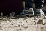 Które wybrać pierwsze buty wspinaczkowe?