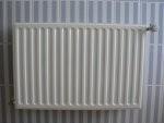 System odczytu radiowego, czyli wygodny oraz nowoczesny sposób na mierzenie zużycia ciepła i wody w mieszkaniu